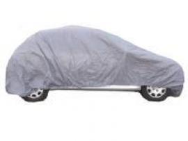 Cubre Auto Premium *