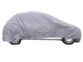 Cubre Auto Premium