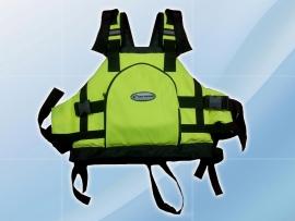 Dispositivo de flotación Premium  T 1