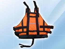 Dispositivo de flotación premium  T 2
