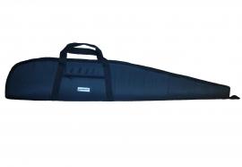 Funda paara carabina 1,10 mts
