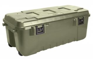 Caja Plano 96x35x46 (estanca)