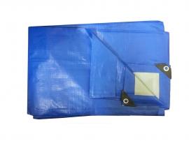 Cobertor rafia 4,00x3,00mts